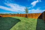 600 Blue Horizon Way - Photo 23