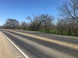 1001 State Highway 34 - Photo 1