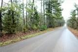 TBD Davidson Road - Photo 1