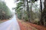 TBD Davidson Road - Photo 2