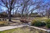 3844 Legend Trail - Photo 14