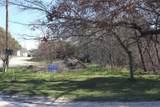 TBD St Hwy 174 - Photo 6