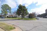 3139 & 3137 4th Street - Photo 16