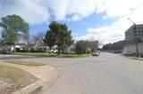 3139 & 3137 4th Street - Photo 17