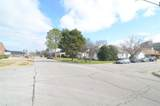 3139 & 3137 4th Street - Photo 18