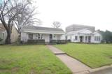3139 & 3137 4th Street - Photo 2