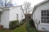 3139 & 3137 4th Street - Photo 4