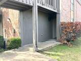 1501 Signal Ridge Place - Photo 1