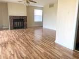 1501 Signal Ridge Place - Photo 3