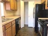 1501 Signal Ridge Place - Photo 4