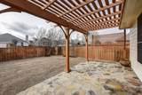 5805 Pinyon Drive - Photo 33