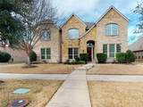 15886 Trail Glen Drive - Photo 1