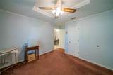 800 Cockrell Hill Road - Photo 22