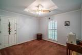 800 Cockrell Hill Road - Photo 23