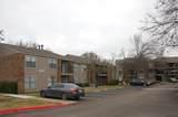 8109 Skillman Street - Photo 2