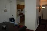 8109 Skillman Street - Photo 4