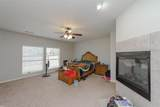 8711 Cherry Lee Lane - Photo 10