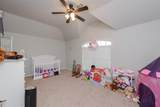 8711 Cherry Lee Lane - Photo 16