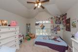 8711 Cherry Lee Lane - Photo 18