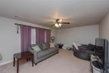 8711 Cherry Lee Lane - Photo 21