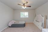 8711 Cherry Lee Lane - Photo 22