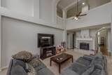 8711 Cherry Lee Lane - Photo 4