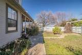 17320 Gaffield Road - Photo 30