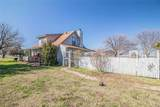 17320 Gaffield Road - Photo 33