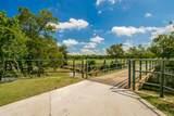 6223 Saddlebrook Way - Photo 11