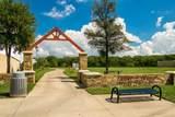 6223 Saddlebrook Way - Photo 14
