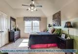 1100 Cottonseed Street - Photo 23