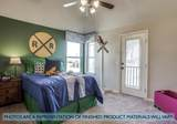 1100 Cottonseed Street - Photo 25