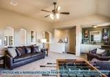 1100 Cottonseed Street - Photo 27