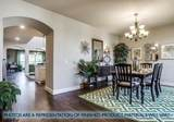 1100 Cottonseed Street - Photo 6
