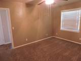 1510 Reynolds Street - Photo 20