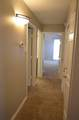 3457 Monticello Park Place - Photo 10