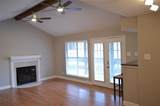 3457 Monticello Park Place - Photo 2