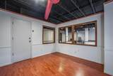 2705 Swiss Avenue - Photo 4