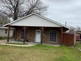 3321 Elm Grove Road - Photo 1