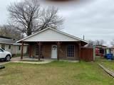 3321 Elm Grove Road - Photo 2