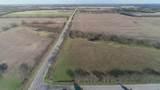 Lot 3 County Road 580 - Photo 11