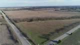 Lot 3 County Road 580 - Photo 9