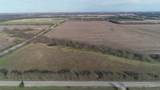 Lot 4 County Road 580 - Photo 10