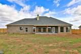 109 Vista Court - Photo 28