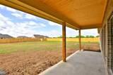 109 Vista Court - Photo 29