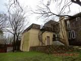 1810 Southpark Drive - Photo 16