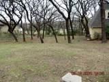1810 Southpark Drive - Photo 2