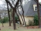 1810 Southpark Drive - Photo 3