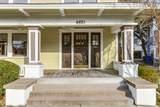 4821 Tremont Street - Photo 3