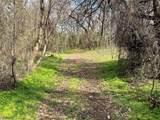 1516 Mccain Lane - Photo 9